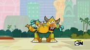 A Mixeloptor