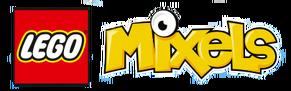 LEGO-Mixels-logo