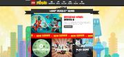 Mixelswebsite8update
