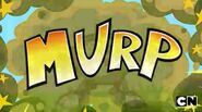 Murp8