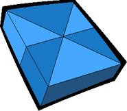 SandboxCubit028