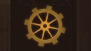 Klinkerton Symbol