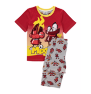 Infernitepajamas2