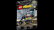 LEGO 41580 Box1 V29 720