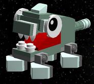 LEGO Jiper