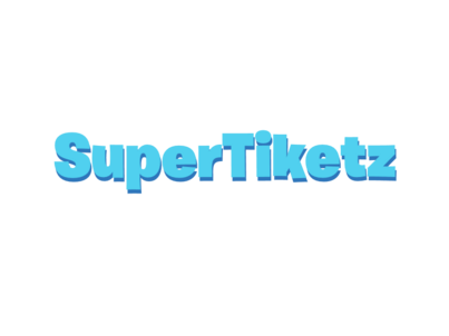 SuperTiketz