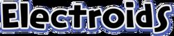 Electroids-title