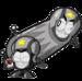 Cannon Nixel