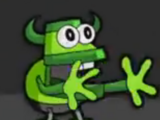 Oozly