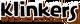 Fake Klinkers title