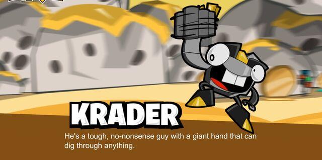 File:Krader Bio.jpg