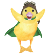SewiousDuck
