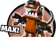 Thumbnails MIXMAXMURP Wave2 600x408 MAXFangGang 199x132