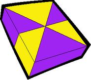 SandboxCubit023