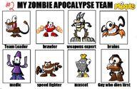 Zombieapocalypse2.png