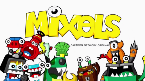 User Bloggreen Ninjathe Mixels End Celebration Mixels Wiki