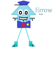 http://vignette1.wikia.nocookie.net/mixels/images/2/23/Errow