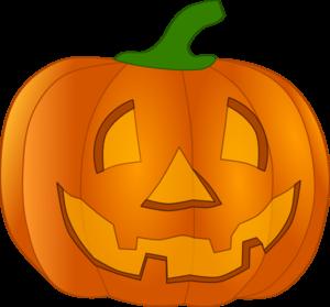 Fall-pumpkin-clipart-pumpkin-md