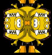 Poopxil Electroids Max