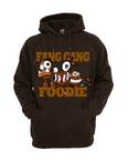 Fang Gang Hoodie