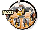 Thumb 600x408 MAX Klinkers