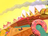 Crunchee/Gallery