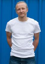Lukasz Lewandowski