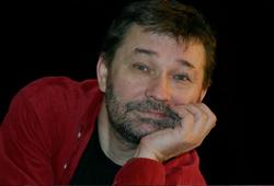 AndrzejChudy