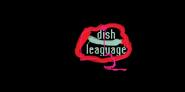 Dish leaguage 2 logo