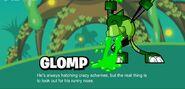 Glompglompglomp