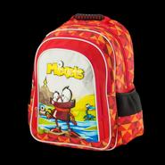 Mixelsbackpack1
