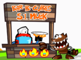 Bar B Cubes (episode)