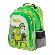 Tortsbackpack