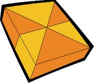 SandboxCubit027