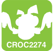 Croccy2274