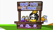 Get Your Rock Pops