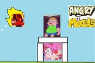 Angrymixels