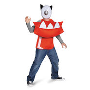 Dg86555-mixels-infernite-vulk-boys-halloween-costumes