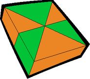 SandboxCubit026