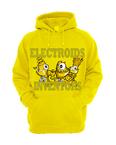 Electroids Hoodie