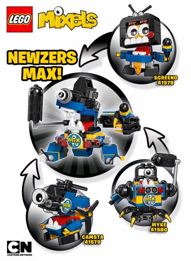 Image Newzers Max Instructionsg Mixels Wiki Fandom Powered