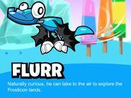 Flurr Bio