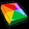 Cubit Profile