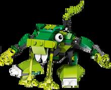Glorp Corp Max