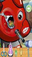 Little ear doctor image 1