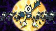 Full02b Mixel Moon Madness.mp4 20150425 235012.295