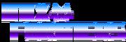 Mixformers Logo Deceptinix