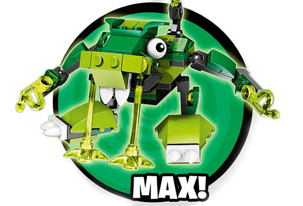 Image Thumb Wave 3 600x408 Max Slimeg Mixels Wiki Fandom