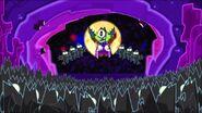 Full02b Mixel Moon Madness.mp4 20150425 234939.893