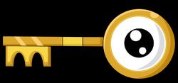 Mixamajig Key